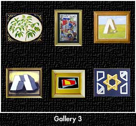 Gallery 3.